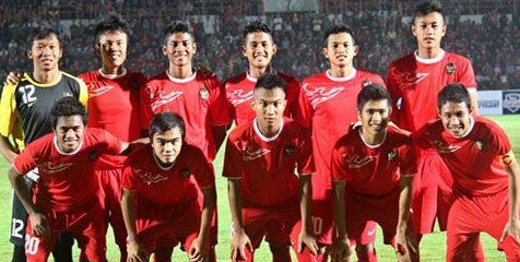 Bola.net: Evan Dimas | Persewangi Hadapi Laga Kontra Timnas U-19 Dengan Serius