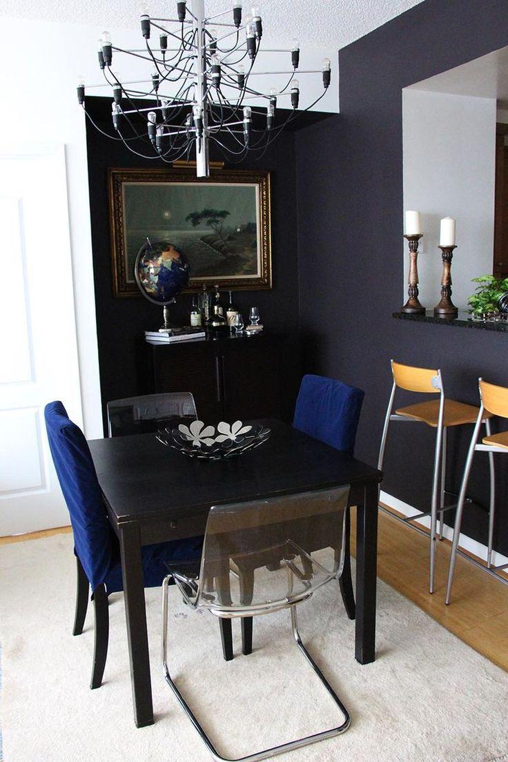 https://i.pinimg.com/736x/1f/0f/5c/1f0f5c23db81bac6c69a000988f8643e--small-open-kitchens-modern-bar-stools.jpg