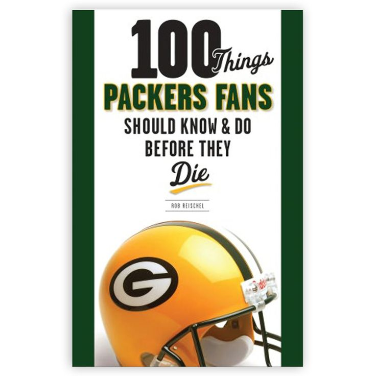 37 best atlanta falcons gameday food drink images on pinterest 100 things packer fans should know do before they die book fandeluxe PDF