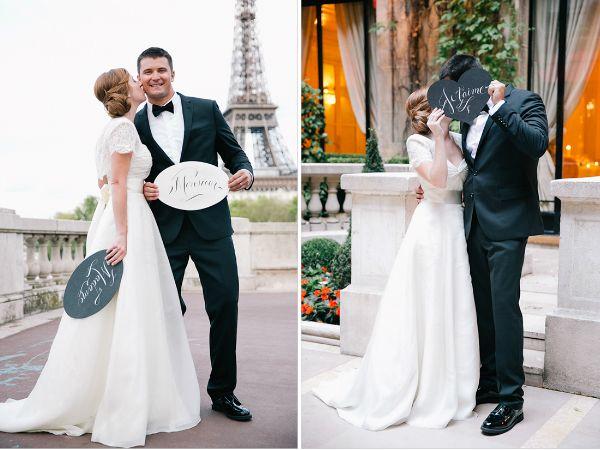 Casamento inspirado nos carrosséis parisienses   O blog da Maria. #casamento #ideias #inspiracao #Paris #frases #noivos