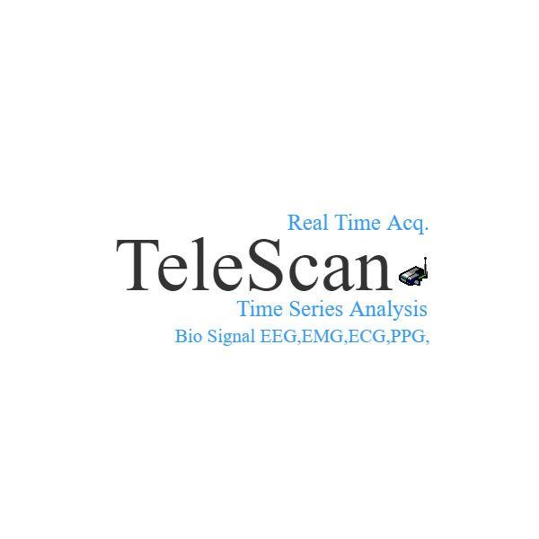 TeleScan
