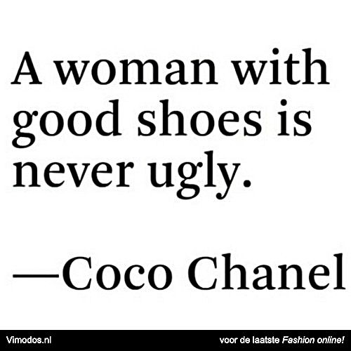 Ugly Women Quotes: 24 Best Fashion Funnies Images On Pinterest