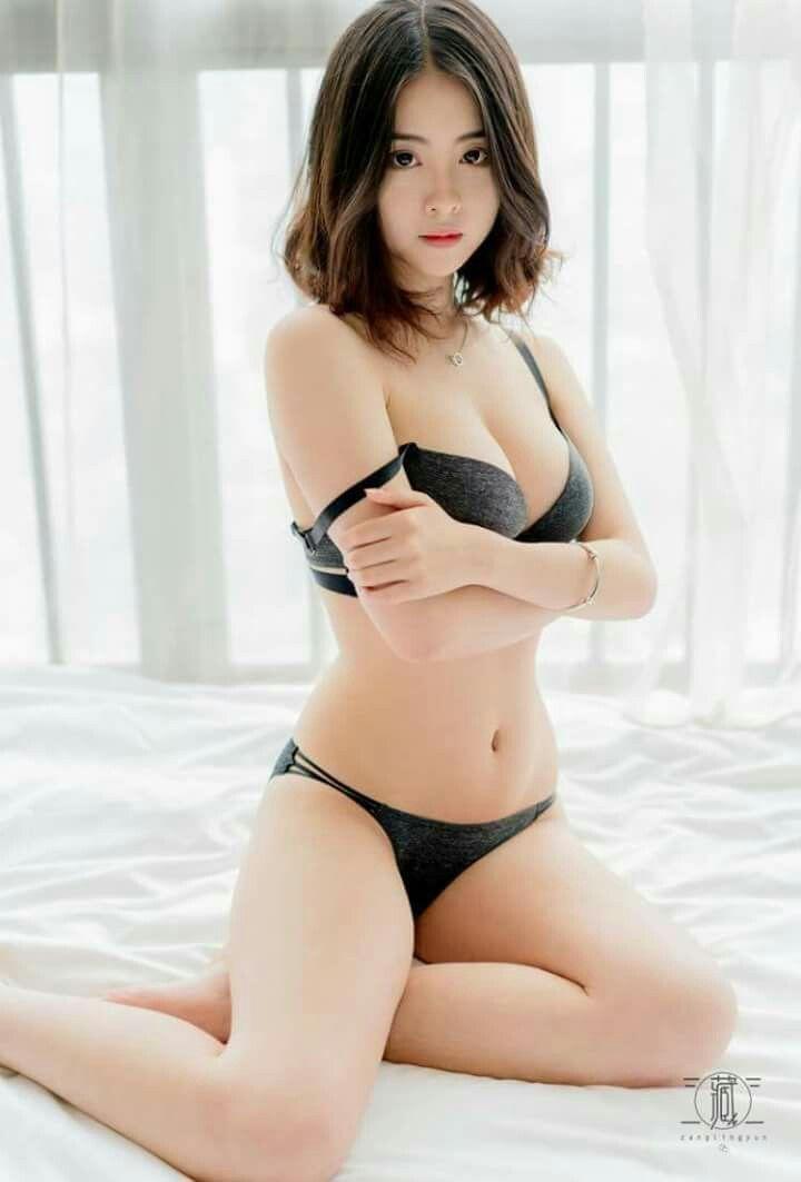 porn girl to girlfriend love