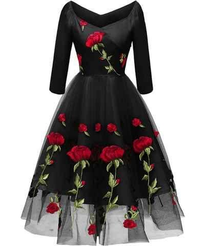 79e5dc4deea5 Hľadáte šaty na na ples
