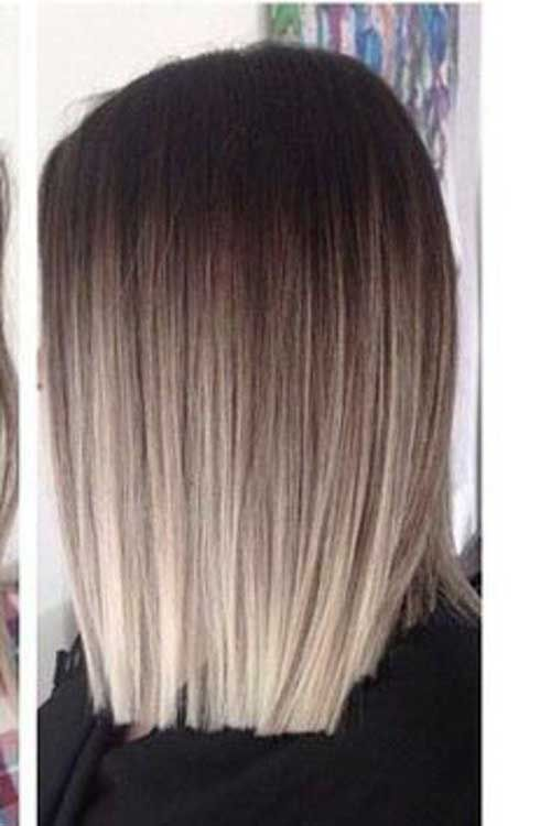 Ombre Hair Colors, auf die du dich freuen wirst