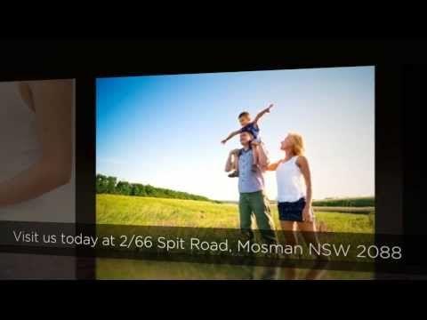 Chiropractor Mosman: Chiropractic Care On Pregnant Women  Visit us on http://mosmanfamilychiropractic.com.au