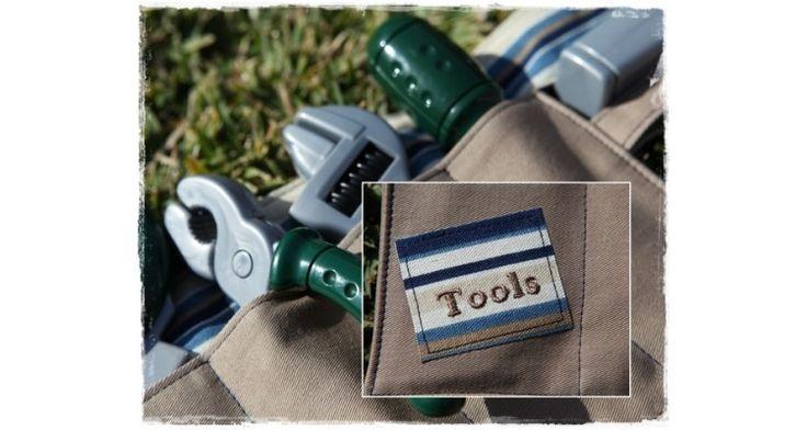 Tool Belts - https://www.clothncraft.com.au/blog/tool-belts/