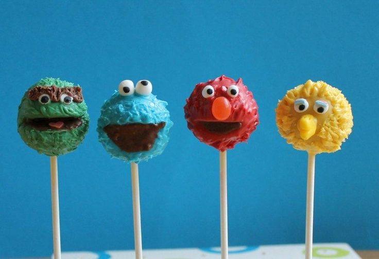 candy melt kopen - Google zoeken