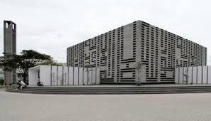 Image result for modern masjid design