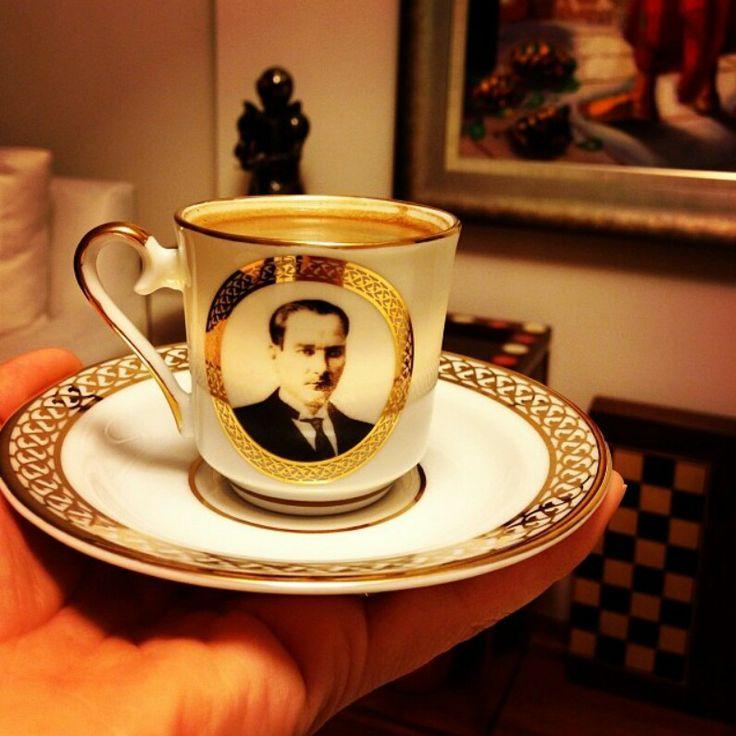 Картинки на турецком доброе утро любимый, днем