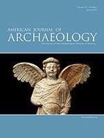 Cernunnos: Origin and Transformation of a Celtic Divinity by Phyllis Fray Bober