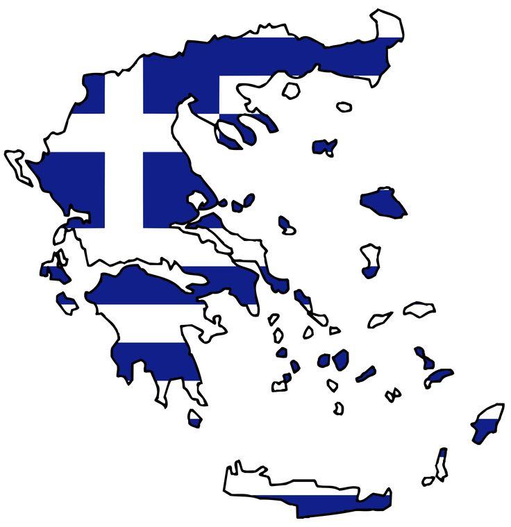 GREEK FLAG!!!!!!!!!!!!!!!!!!!!!!!!!!!!!!!!!!!