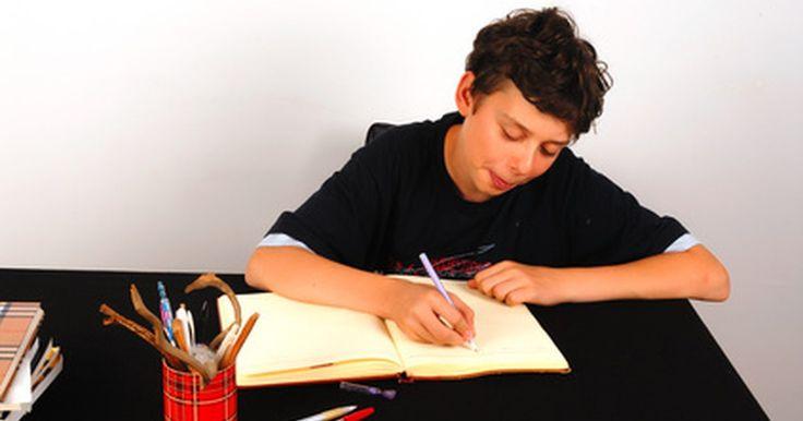 Dicas de como escrever um documento de reflexão. Um documento de reflexão pode ser escrito em um pedaço designado de leitura, uma palestra ou uma experiência, como um estágio ou trabalho de voluntariado. Um documento de reflexão provavelmente vai ser melhor esclarecido pelo professor ou professora que o atribuiu a você. No entanto, para a maioria, um documento de reflexão cita suas reações, ...