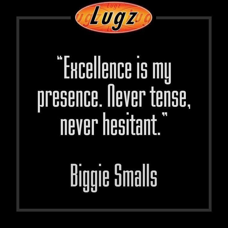 Biggie Smalls Best Quotes: Biggie Quotes On Love. QuotesGram