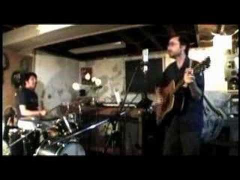 Gone For Good (acoustic) ~ The Shins    .....best version
