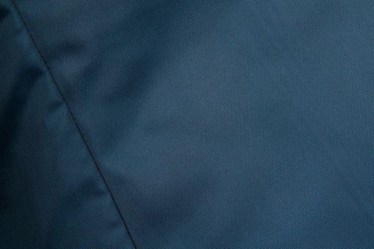 Classic English Mohairs Grey Blue Solid Holland  Sherry suit handmade classic British style Classic English Mohairs pak (voor trouwen bruiloft) grijs blauw handgemaakt Brits Engelse stijl  Classic English Mohairs pak trouwen bruiloft grijs blauw handgemaakt