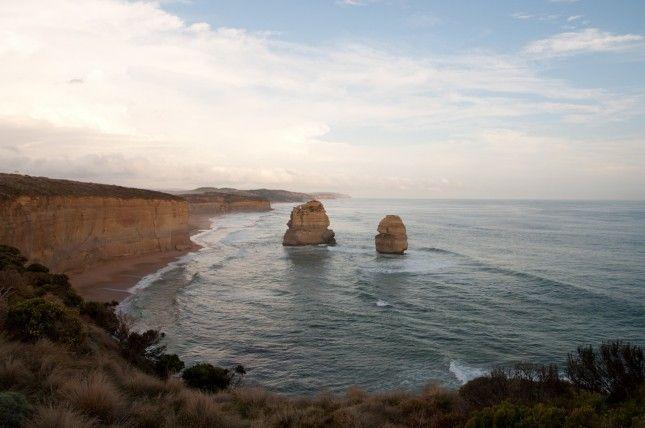 australie-12-apotres-great-ocean-road-4