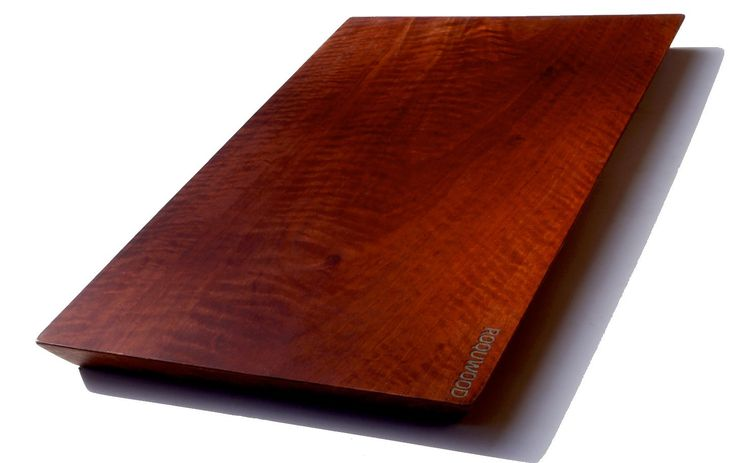 Kitchenboard Nooyoika,Kitchenboards, from Roquwood