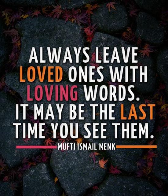 106+ Beautiful Islamic Quotes U0026 Sayings About Life With Pictures Http://www Pictures Gallery