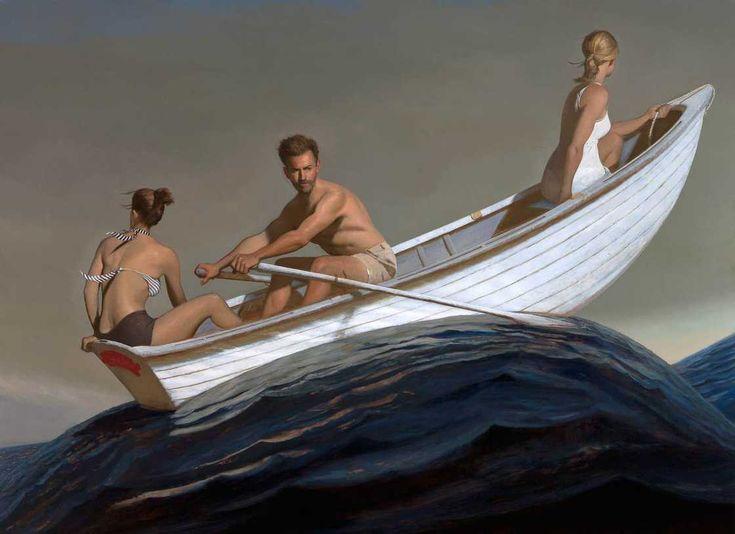 bo-Bartlett-dipinti-17