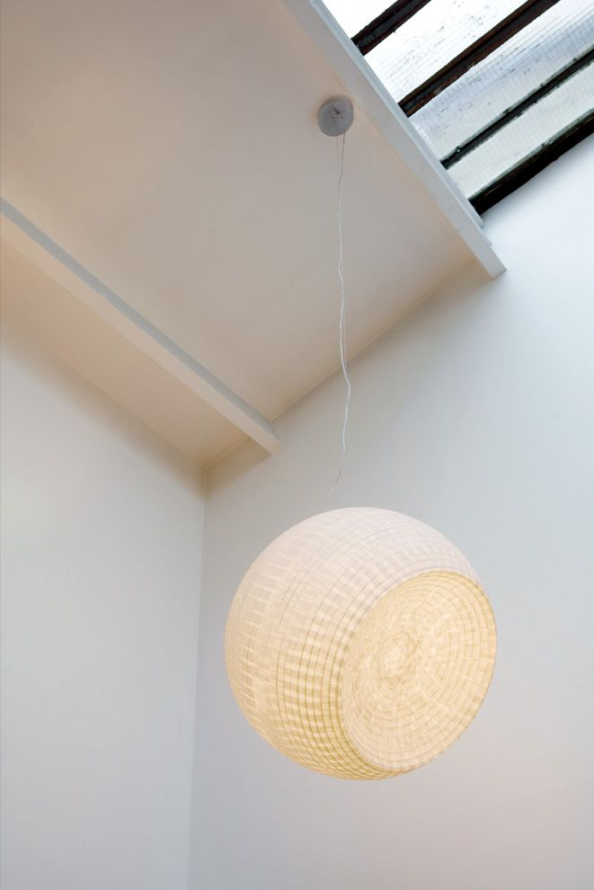 10 best images about mes cr ations suspension hanging lamp on pinterest french designers. Black Bedroom Furniture Sets. Home Design Ideas