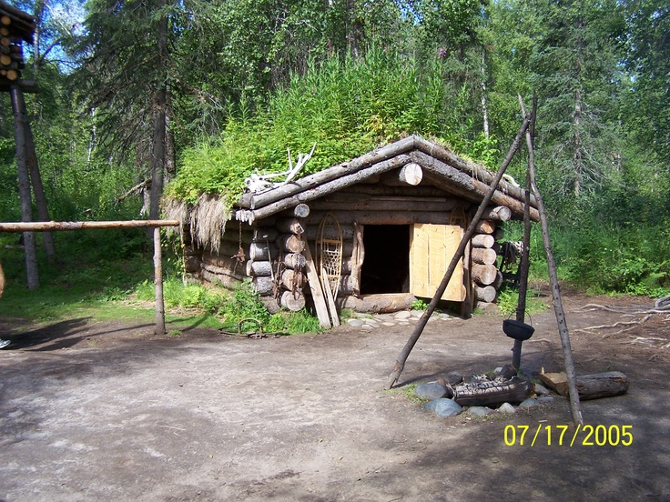 109 best images about mountain men cowboys and trappers for Cabins near hunter mountain