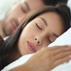 SEE: How much sleep do you need?
