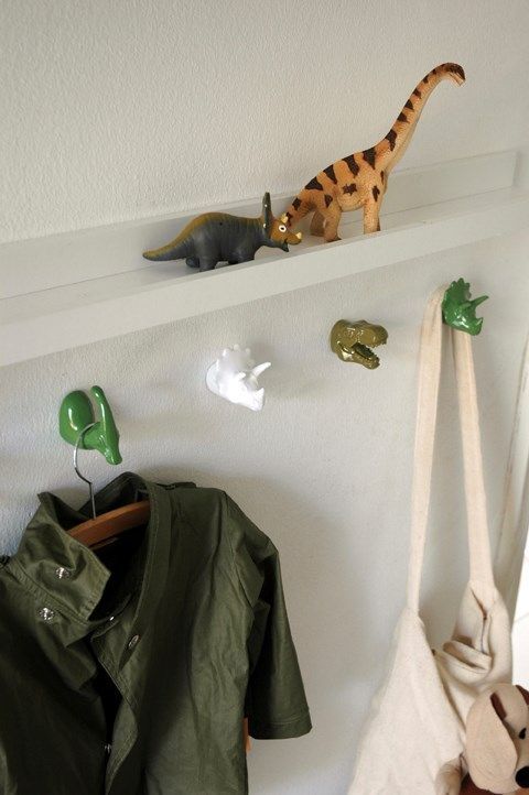 ikea hackers google bedding dinosaurs boy rooms baby dinosaurs the zoo ...