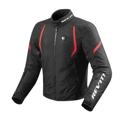 Giacca Touring  per motociclista  REV'IT! JUPITER 2