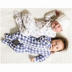 Gaia Organic Cotton // Est 2000, we are proudly Australia's oldest certified organic cotton babywear and kids pyjama company #cotton #baby #organic