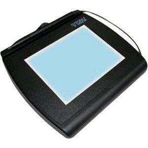 TOPAZ SYSTEMS T-LBK766SE-BHSB-R TOPAZ SIGNATUREGEM LCD 4X5 SE INCL SIGPLUS SW  http://www.discountbazaaronline.com/2015/09/22/topaz-systems-t-lbk766se-bhsb-r-topaz-signaturegem-lcd-4x5-se-incl-sigplus-sw/