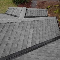 DaBella Exteriors® Is A Woman Owned Home Improvement Contractor Serving The  Beaverton And Portland Area. Roofing Companies ...