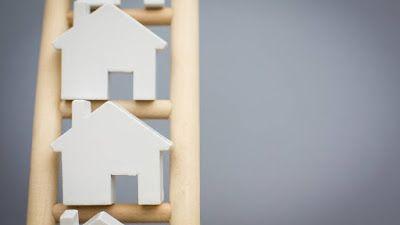 Imobiliaria Anderson Martins : As alternativas para financiar seu imóvel agora.