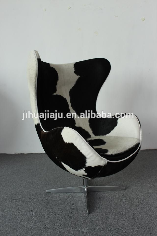 Antique Egg Chair Sale/pony Egg Chair/egg Shaped Chairs For Sale Photo, Detailed about Antique Egg Chair Sale/pony Egg Chair/egg Shaped Chairs For Sale Picture on Alibaba.com.