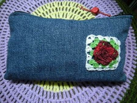 http://iris-milkywaygalaxy.blogspot.com/2014/12/recycle-denim-jeans-reciclare-materiale.html