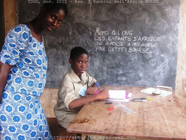 Avec la plus forte croissance démographique du monde et le taux d'urbanisation le plus rapide, l'Afrique est un problème sérieux pour le projet d'Education pour...
