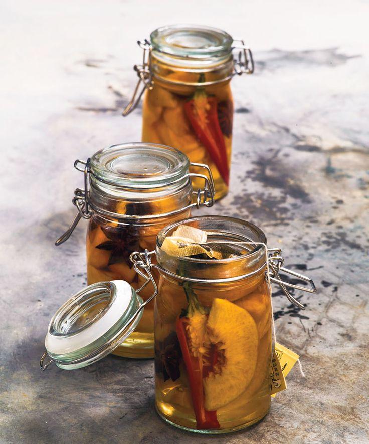 Recipes?page=5 | Recipes | Food Arts