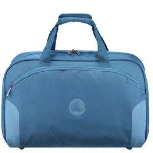 Geanta-U-LITE-CLASSIC-50cm-albastra