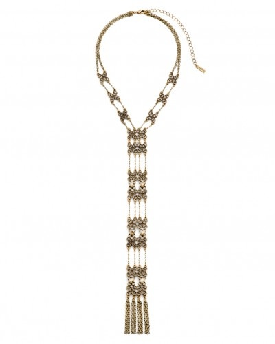 The Gypsy Queen Necklace: Gypsy Queen, Jewelmint Collection, Statement Necklaces, Style, Jewels, Long Necklaces, Jewelmint Gypsy, Queen Necklaces, Jewelmint Com 29 99