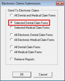 Best Clinical Charting Images On   Dental Dentistry