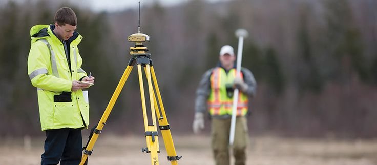 University scholars enrolled in the degree course seek Geomatics assignment help from our Aussie in-house experts so that they can submit a top-notch Geomatics assignment writing work within the submission deadline. Call us for Geomatics Engineering assignment Help.