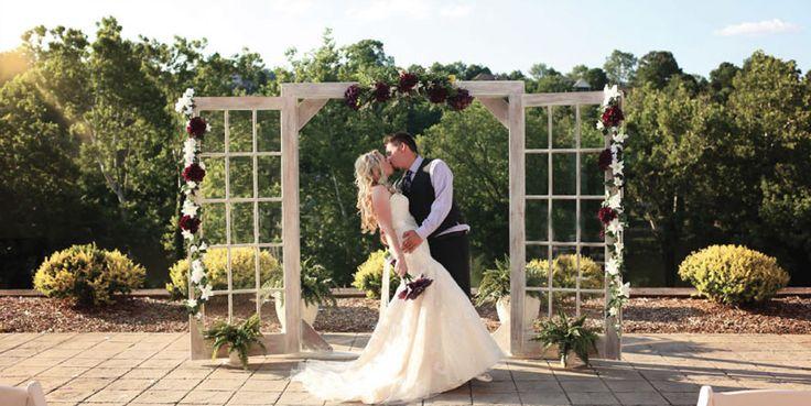 22 best Riverside Events at Ridgefield - Tri-Cities Wedding Venue ...