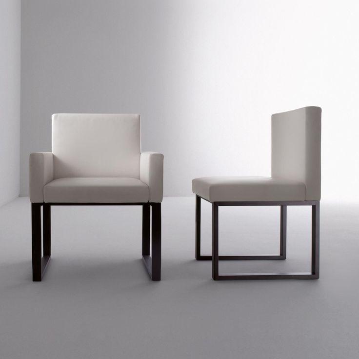 Sedia BD 03 B - Bartoli Design | Laura Meroni