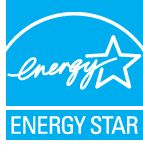Did you know you can get and Energy Efficient Mortgage to make changes to your home? #EnergyStar