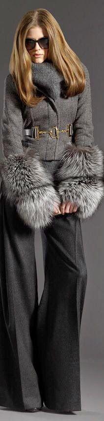 мешковатые брюки - Google Search
