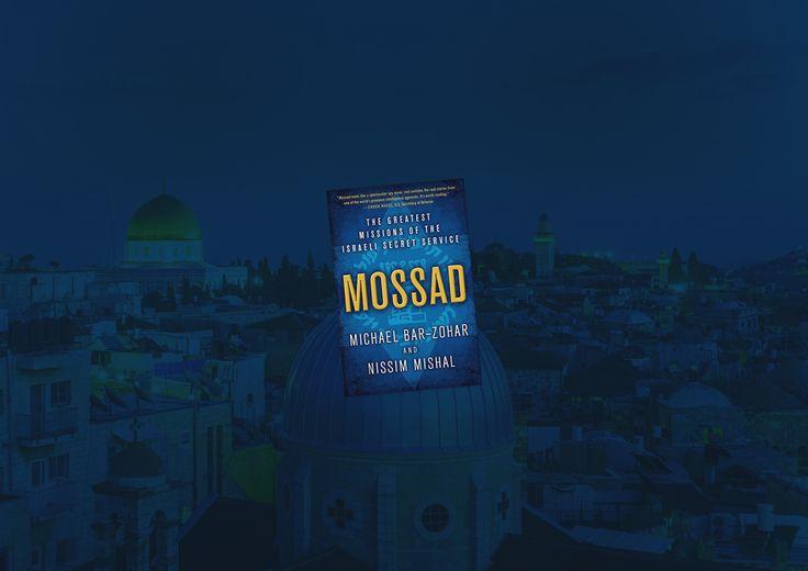 Mossad Israel Siapkan Dana untuk Pengembangan Teknik Intelijen Baru  SALAM-ONLINE: Badan intelijen Mossad Israel telah menyiapkan dana investasi untuk membantu pengembangan pengetahuan intelijen dan menawarkan hibah hingga 2 juta shekel (sekitar U$570.000) per-proyek demi mewujudkan gagasan baru tersebut.  Otoritas penjajah itu pada Selasa (27/6) mengatakan Mossad sedang mencari teknologi di berbagai bidang termasuk robotika miniaturisasi dan enkripsi serta metode otomatis baru untuk…
