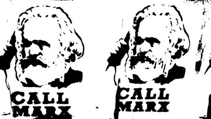 22 January 2016   Louise O'Shea Share this article:  Email: louise@redflag.org.au More articles by Louise O'Shea The work of a capitalist ideologue is never done. No quantity of academic volumes, ... http://winstonclose.me/2016/01/23/marx-a-rebel-for-our-times-written-by-louise-oshea/