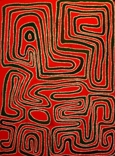 Buy Australian Aboriginal art paintings from Cooee Art Gallery Sydney, Australia's oldest Aboriginal art gallery. Aboriginal paintings, sculptures, artifacts and prints.