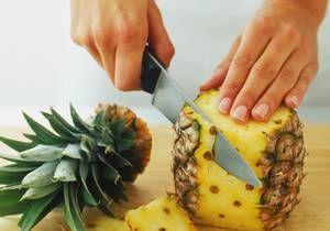 Astuces cuisine : trucs et astuces culinaires - Elle à Table