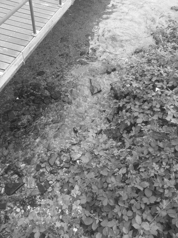 Lago di lecco